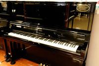 ヤマハ YAMAHA YUS5SG 中古ピアノ