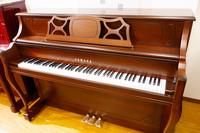 ヤマハ YAMAHA T101W中古ピアノ