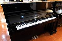 ヤマハ YAMAHA YU11SD中古ピアノ
