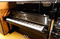 ヤマハ YAMAHA YU30中古ピアノ